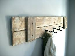 Mission Coat Rack daymohk Page 100 mission coat rack planter rack snow board 100