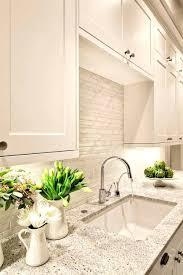 White bathroom cabinets with granite Counter White Granite Counters White Granite With Glass Tile And Chrome Faucet Super White Granite Kitchen Fashinappleinfo White Granite Counters White Granite With Glass Tile And Chrome
