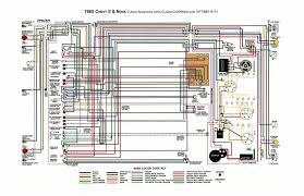 1972 buick skylark wiring diagram 1972 Buick Riviera Wiring Diagram Wiring Diagram 96 Buick LeSabre