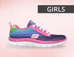 sketchers walking shoes for women. girls shoes sketchers walking for women y