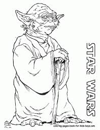 Small Picture Coloring Pages Star Wars The Force Awakens Coloring Pages Google