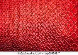red snake skin wallpaper. Modren Red Red Exotic Snake Skin Pattern  Csp55956817 Throughout Skin Wallpaper N