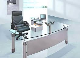 used home office desks. Glass Office Desk Stunning Furniture Best Ideas About On . Used Home Desks