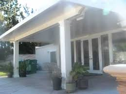 alumawood patio covers. Delighful Covers Alumawood Patio Cover Video Newport Flat Pan 2wmv To Patio Covers T