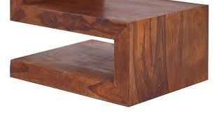 coffee table rounded corners large size of coffee collection of with rounded corners oak coffee table