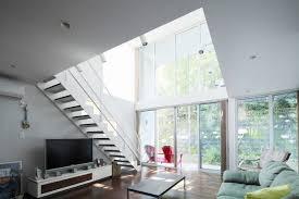 Japanese Living Room Exterior Unique Design Ideas