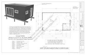 g444-14-x-22-x-10-art-studio-plans-blueprints-construction-documents_page_1
