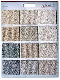 Berber Carpeting Colors Carpet Vidalondon