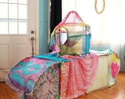Fort Magic Build A Fort Kit for Kids The Artful Parent