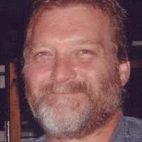 Obituary   John Ivan Burke, Sr. of Newark, Ohio   Hoskinson Funeral and  Cremation Service