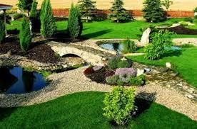 Garden Design Degree Decor Awesome Ideas