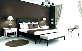 white accent wall bedroom dark grey accent wall bedroom grey accent wall white accent wall brown