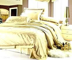 gold king duvet cover gold duvet cover king red and gold duvet covers gold duvet cover