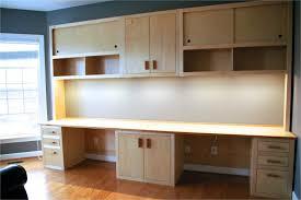 home office desk plans. Exellent Desk Office Desk Exceptional Diy Home Plus Wood Designs And  Creative To Plans C