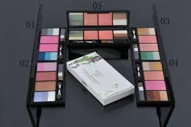 mac eyeshadow palette 6 color 7 mac salable mac