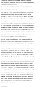 english essay the truman show at com essay on english essay the truman show