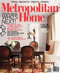 Small Picture Home Interior Magazine Top 5 Uk Interior Design Magazines Brabbu