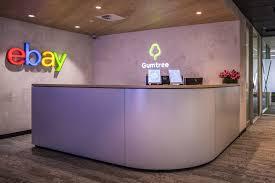 ebay sydney office.  Office Sydney Inside Ebay Office