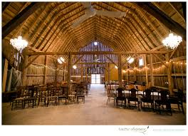 Rustic Wedding Venues Twin Cities
