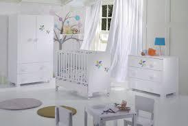 Lettini per bambini winnie the pooh: letto a divano di winnie the