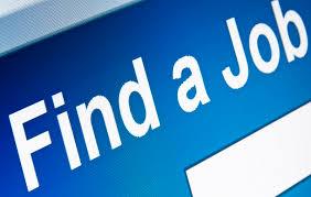 Job Engines Top 15 Job Search Engines Websites Overseas Usa Jobs