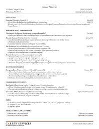 Awesome Collection Of Er Registrar Sample Resume Er Registration