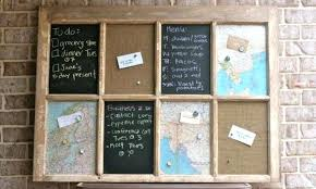 home office bulletin board ideas. Smart Cork Board Ideas For Your Home Office Within Idea 1 Bulletin Decorating Exceptional To Revamp