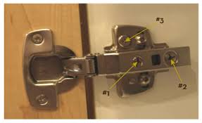 how to adjust cabinet hinges. renovate your small home design with luxury cool adjusting kitchen cabinet hinges and fantastic how to adjust o