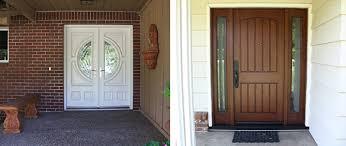 jeld wen front doorsJeldWen Entry Doors  Halls Windows