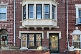 are historic details enough to entice a er for this prospect lefferts gardens fixer upper