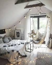 tumblr bedroom inspiration. Modren Tumblr Extraordinary White Bedroom Ideas Tumblr On 1113 Best Dorm Room Style  Images Pinterest  Inside Inspiration R