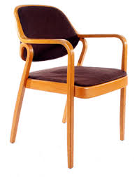 knoll chairs vintage. Fine Chairs On Knoll Chairs Vintage A