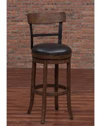 34 inch bar stools. Modren Inch Siena 34inch Swivel Tall Bar Stool By Greyson Living Siena 34 For 34 Inch Stools Better Homes And Gardens