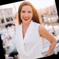 Charlotte Daisy Smith - Chief Financial Officer - Hogan Lovells | LinkedIn