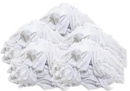 No 1 Cotton Rag Suppliers In Dubai Cotton Rags