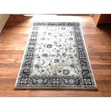 traditional high quality area rug grey oriental fl rugs best brands