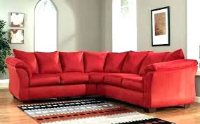 top leather furniture manufacturers. North Carolina Leather Furniture Manufacturers Spectacular Best Sofa Ideas Co Made Top