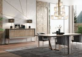 Empire Flooring And Design Center Empire Dining Sets Furniture From Spain