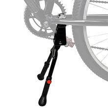 Popular <b>Bicycle</b> Double <b>Kickstand</b>-Buy Cheap <b>Bicycle</b> Double ...