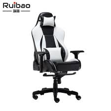 office recliner chair. China Modern New Design Ergonomic Recliner Chair, Leather Computer Office Gaming Chair T