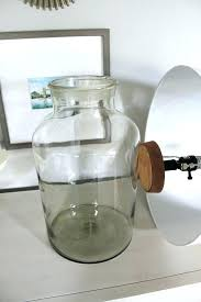 fillable lamp base unique lamp base for inspiration glass lamps lamp base clear glass fillable lamp