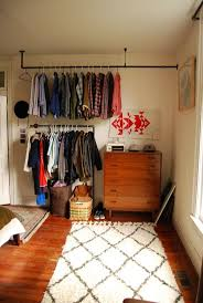 Open Closets Small Spaces Best 25 Open Closets Ideas On Pinterest Wardrobe Ideas Clothes
