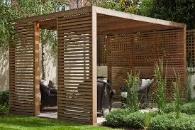 outdoor decor 20 lovely pergola ideas