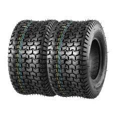 Fresh Atv Tire Pressure Chart Michaelkorsph Me