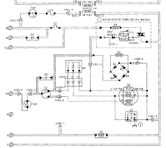 2 wire thermostat wiring diagram heat only basic gas furnace 2 Wire Thermostat Wiring Diagram Heat Only gas furnace wiring diagram why it is so important to have a separate pick and hold Honeywell Thermostat Wiring Diagram