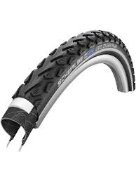 <b>Покрышка Schwalbe LAND</b> CRUISER K-Guard 50-559,27,5х2,0 B ...