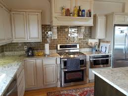 Cream Color Kitchen Cabinets Paint Kitchen Cabinets Galway Quicuacom