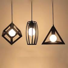 warehouse style lighting. Warehouse Style Lighting Fixtures Rcb