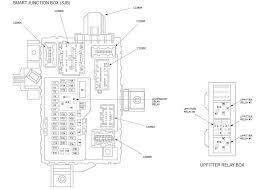 1996 Ford F450 Fuse Box Diagram Ford Mustang GT