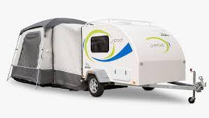 jayco trailer wiring diagram wirdig wiring diagram jayco pop up c er trailer rv converter wiring diagram